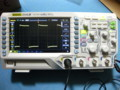 oscilloscope-Rigol-DS1054Z-from-amazon-171120