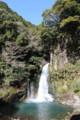 [trp-izu18]OoDaru,Kawazu-nanaDaru(seven-waterfalls),kawazu-cho,shizuoka