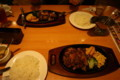 [hometown1805]steakhouse-Miya,aomori-Uramachi,aomori