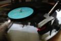 [hometown1805]Ion-Audio-ArchiveLP-fhana-version,my-parents-home,aomori