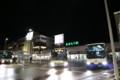 [hometown1805]La-Foret,overnight-bus-to-tokyo,Aomori-station,aomori