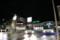 La-Foret,overnight-bus-to-tokyo,Aomori-station,aomori