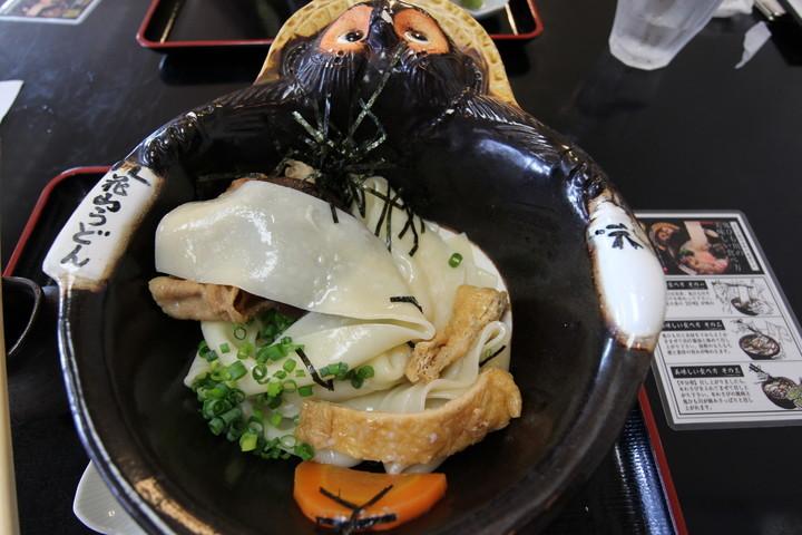 HimoKawa-Udon,in-Hanayama-Udon,Tatebayashi-Gumma