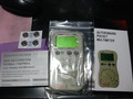 TKPH6A-Pocket-Digital-MultiMeter,Akizuki-Denshi,in-akiba