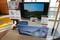 Display,Aomori-Museum-of-Art,shin-Aomori-station