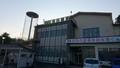 [ao2003]exterior,Sannai-Onsen,sannai,aomori-city