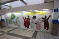 [hanno-2007]Hanno-station,Moomin-valley-Park,hanno-saitama