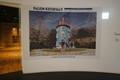 [hanno-2007]KokeMusu,Moomin-valley-Park,hanno-saitama