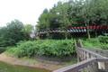 [hanno-2007]p02,Metsa-UmbrellaSky-DesignProject2020,Moomin-valley-Park,hanno-saitama