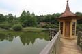 [hanno-2007]Uimahuone,Moomin-valley-Park,hanno-saitama