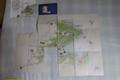 [hanno-2007]Story-Guide-subset,Moomin-valley-Park,hanno-saitama