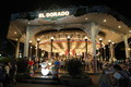 [toshimaEn-2008]Carousel-EL-DORADO,Toshimaen,Nerima-tokyo