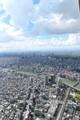 Tokyo-sky-tree,sumida-tokyo