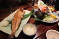 HimonoYa-Hanzoumon-souHonten,hirakawacho-chiyoda-ku,2011-Yotsuya-tokyo