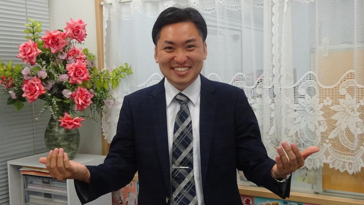 f:id:khs-shinmatsudo:20200515182759j:plain