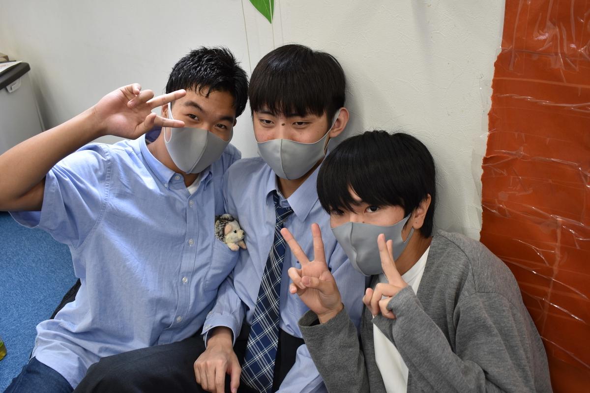 f:id:khs-shinmatsudo:20201015092702j:plain