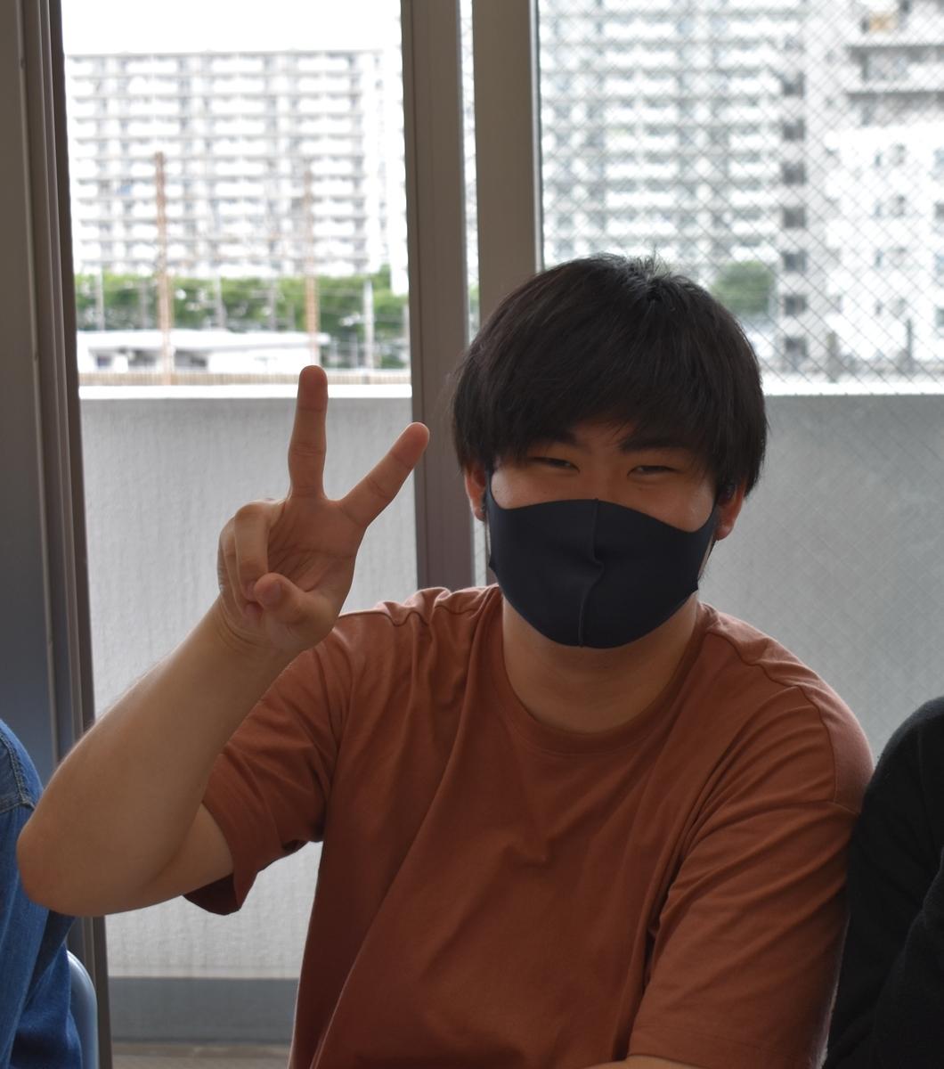 f:id:khs-shinmatsudo:20210519102151j:plain