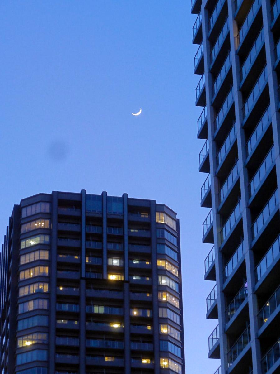 2021-02-15-Tokyo-JPN-moon