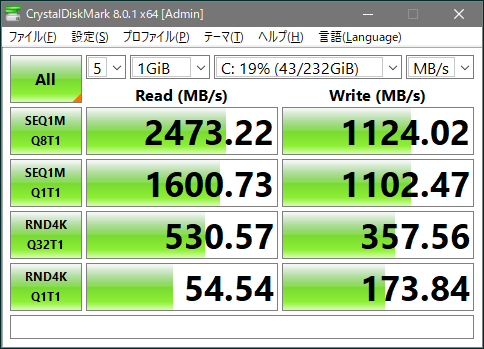 CT250P2SSD8_ON_DELL_T3620