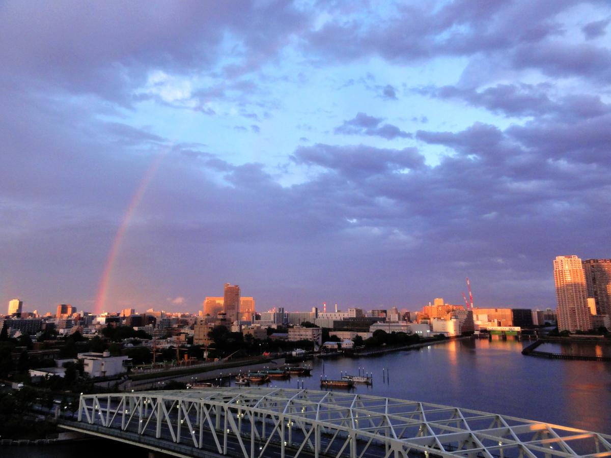 20210711_001_rainbow