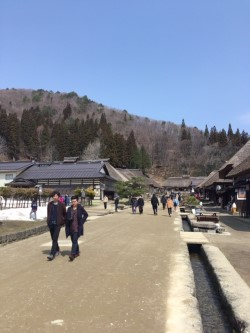 f:id:ki-ki-blog:20190327225426j:plain