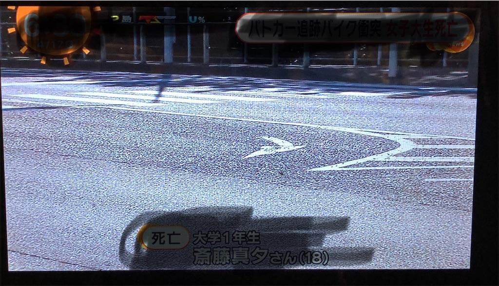 f:id:ki-kochan:20190417063352j:image