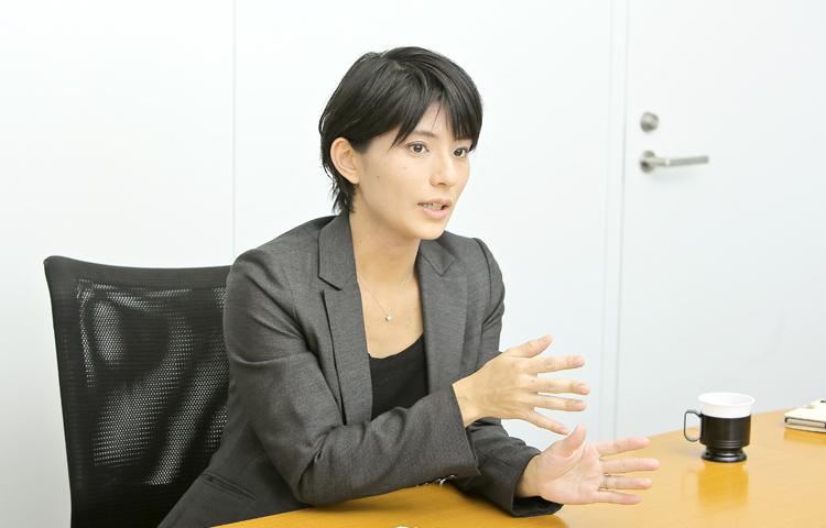 f:id:ki44fukushima:20170427000123j:plain