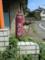 東京郊外_消火栓1