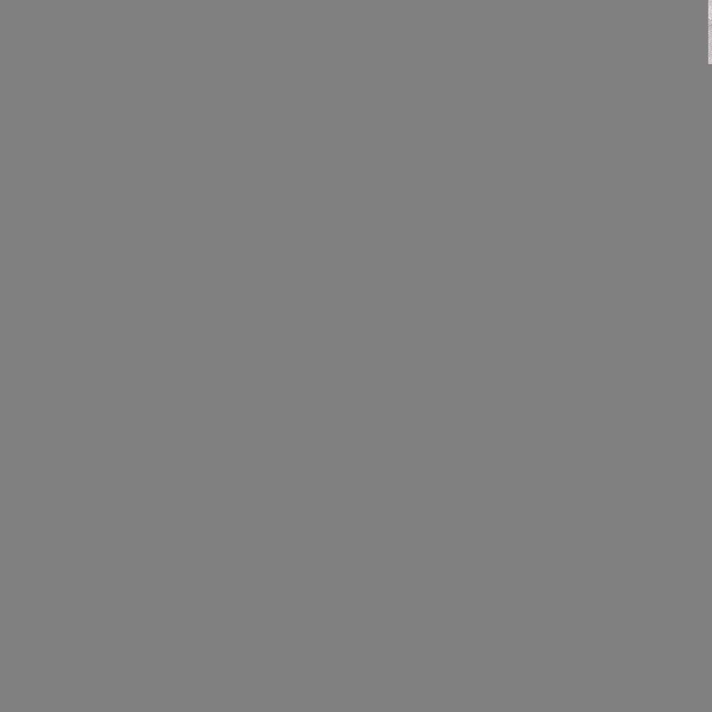 f:id:kiaca:20180723121554j:plain