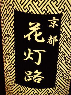 f:id:kiai_hissatsu:20050321205841:image
