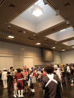 f:id:kiai_hissatsu:20050424131805:image