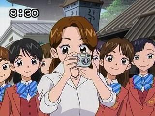 f:id:kiai_hissatsu:20051017202751j:image