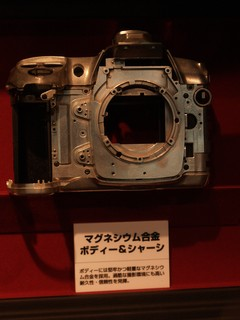 f:id:kiai_hissatsu:20051125161423j:image