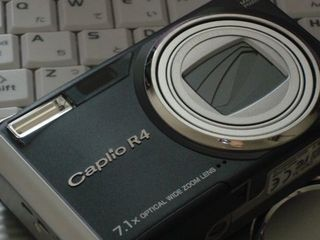 f:id:kiai_hissatsu:20060804112752j:image