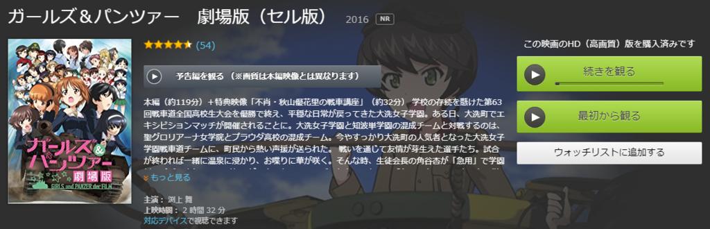 f:id:kiai_hissatsu:20170709231312p:plain