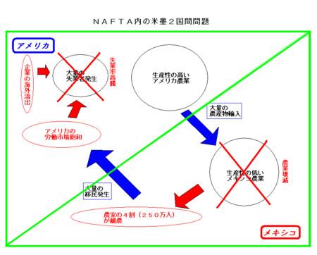 f:id:kibashiri:20111122135831j:image:w640