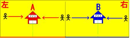 f:id:kibashiri:20111201133608j:image