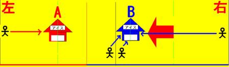 f:id:kibashiri:20111201133634j:image