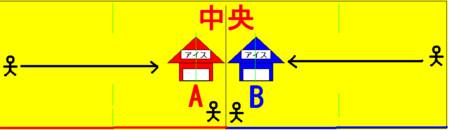 f:id:kibashiri:20111201133652j:image
