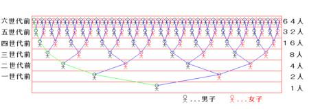 f:id:kibashiri:20120110172456j:image:w640