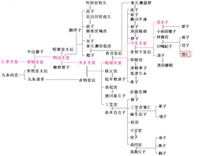 f:id:kibashiri:20120110173318j:image:w640