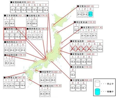 f:id:kibashiri:20120409181941j:image:w640