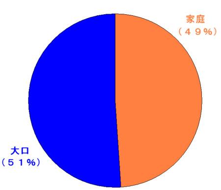 f:id:kibashiri:20120524123910j:image:w640