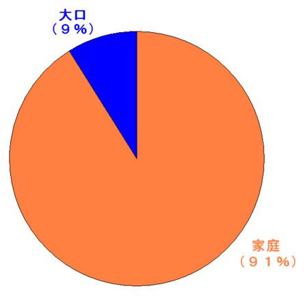 f:id:kibashiri:20120524123947j:image:w640