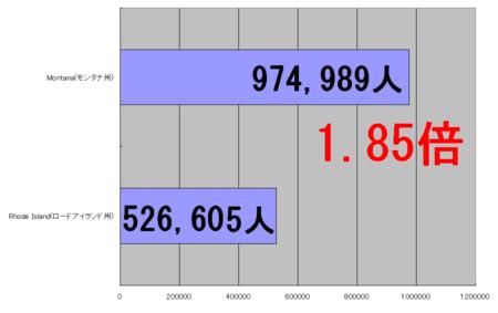 f:id:kibashiri:20121106142728j:image:w640