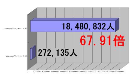 f:id:kibashiri:20121106150643j:image:w640
