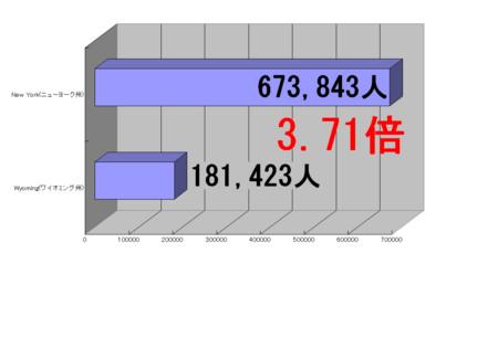 f:id:kibashiri:20121106151157j:image:w640