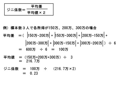 f:id:kibashiri:20121211104757j:image