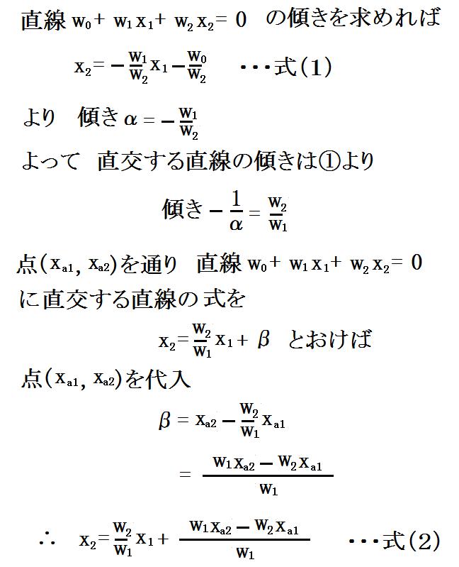 f:id:kibashiri:20200215161134p:plain