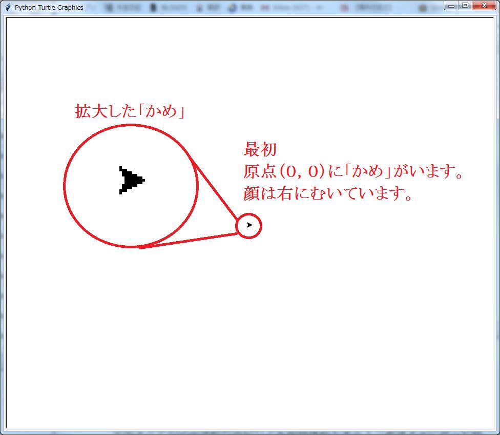 f:id:kibashiri:20200302183046p:plain